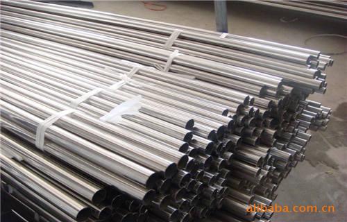 淮安201不锈钢复合管护栏哪里价格低