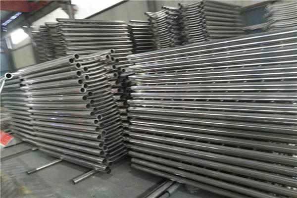 郴州201不锈钢复合管护栏在线订购