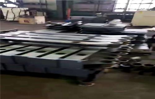 靖江不锈钢复合管桥梁护栏销量