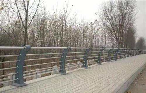 攀枝花道路交通隔离护栏销量