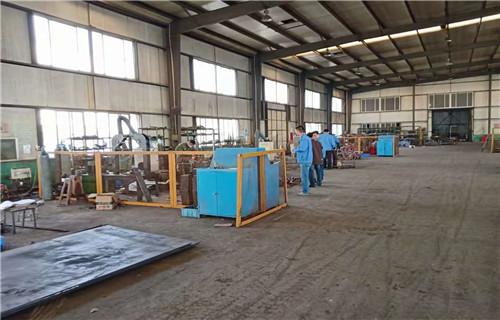 安康不锈钢碳素钢复合管护栏生产厂家