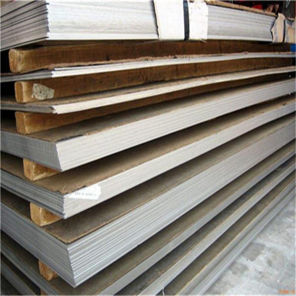 临沂304不锈钢卷板-排风管道批发价格