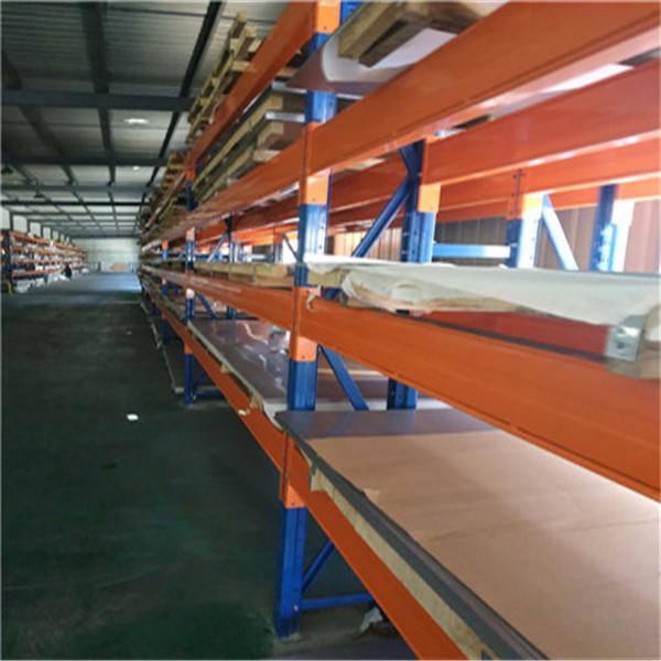 锦州凌海市316L白钢板切割