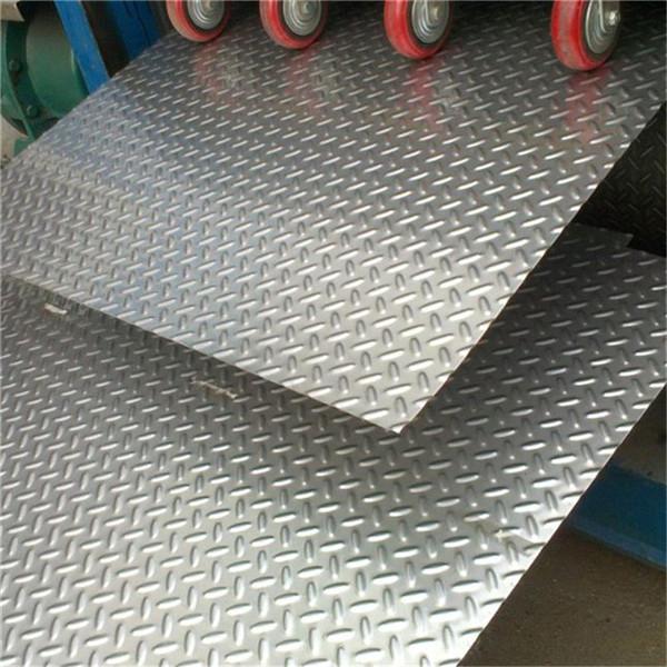 锦州黑山县304白钢板拉丝面价格