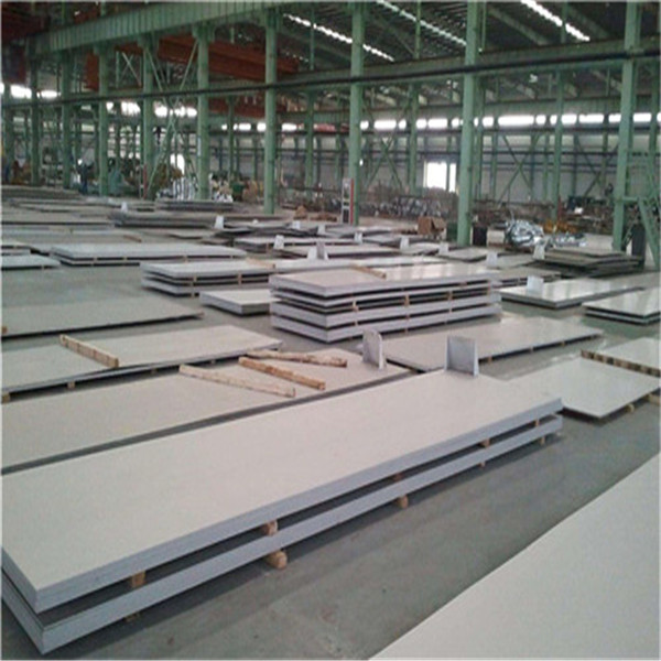 锦州黑山县316L白钢板拉丝面价格