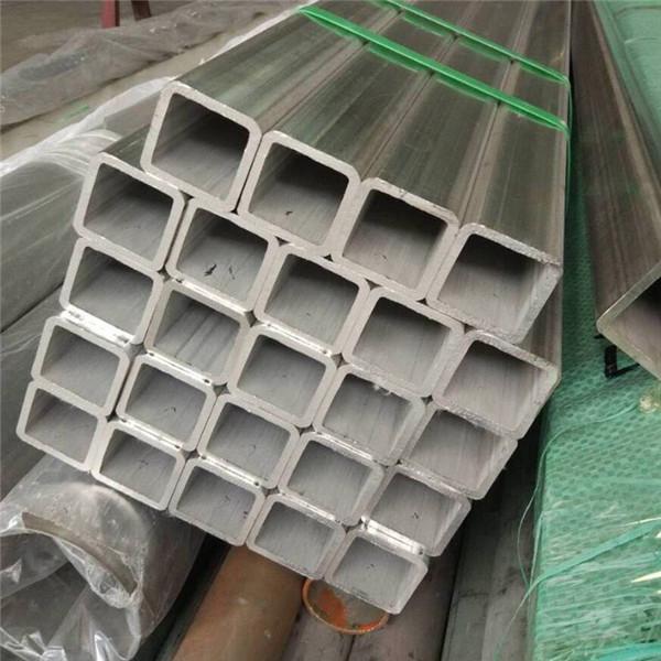 攀枝花流体输送用不锈钢管规格齐全