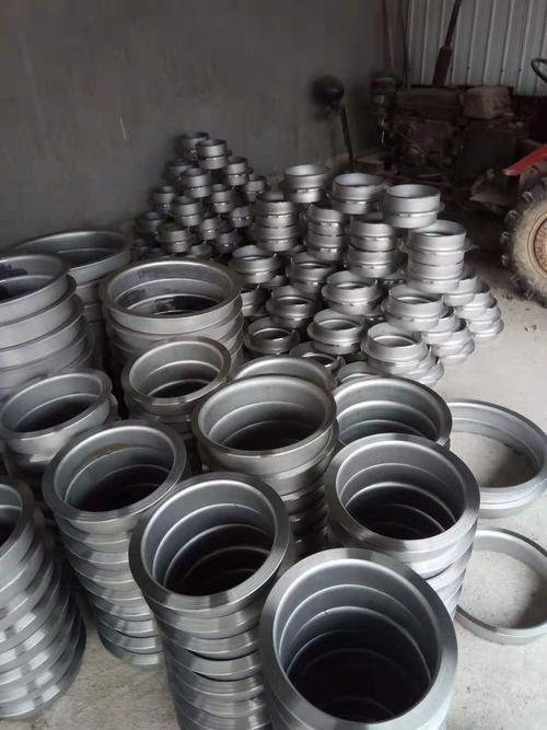 忻州现货供应304不锈钢管)不锈钢无缝管厂家