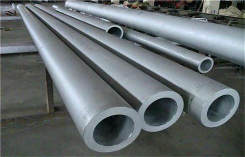 果洛大口径316L不锈钢管、厚壁无缝管价格