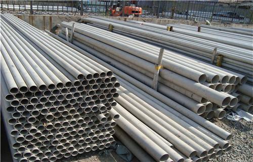 乌鲁木齐304材质焊接不锈钢管)不锈钢管非标定做厂家