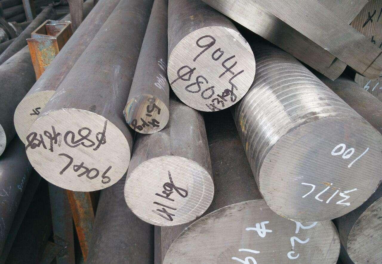 304不锈钢圆钢规格_呼伦贝尔304不锈钢圆钢棒/不锈钢锻件厂家