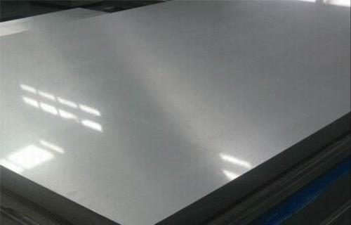 漳州310S不锈钢板切割