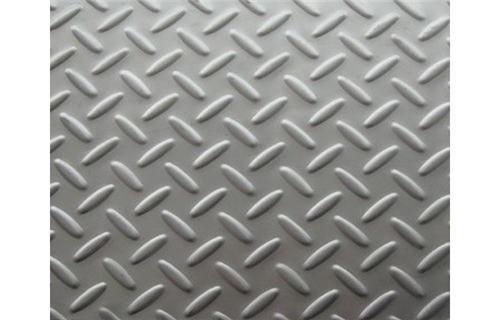 海南310s不锈钢花纹板特殊规格可定制