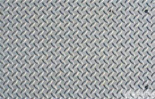 海南进口不锈钢花纹板加工定制