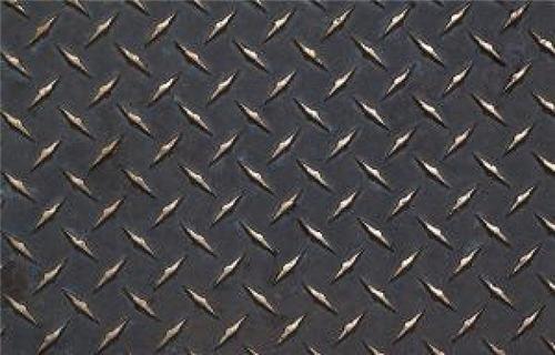 洛阳316L不锈钢花纹板批发价格