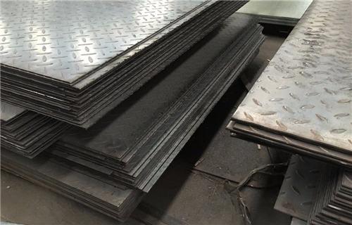 黔西南310s不锈钢花纹板用途广泛