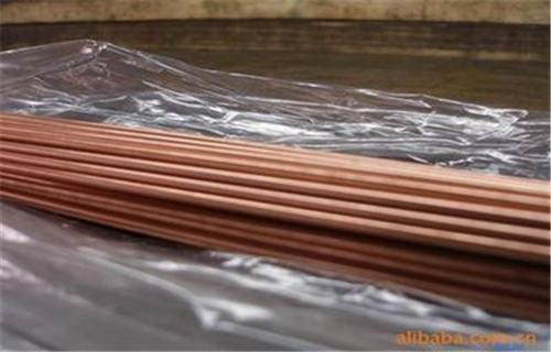扬州大口径不锈钢焊管06cr19ni10不锈钢白钢管厂家