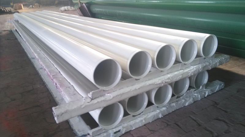 莆田Q235焊管厂家