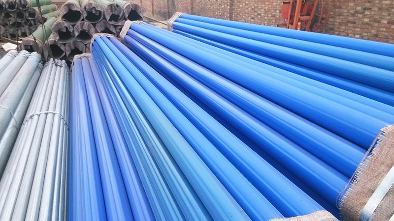 临沂焊接钢管价格优惠
