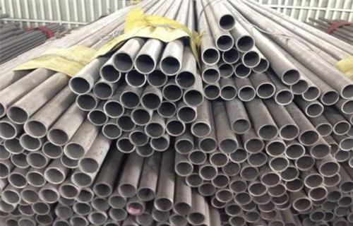 北京镀锌钢管新闻