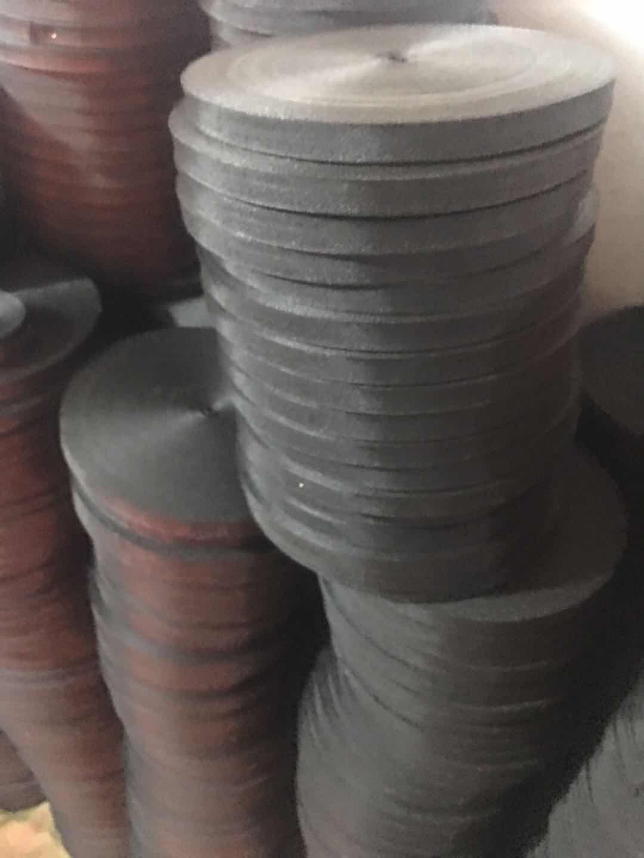 长沙无弹织带精工打造