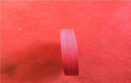 东营脚垫拼接条产品展示