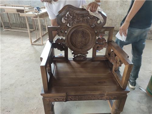 蚌埠圍椅價格專業工藝