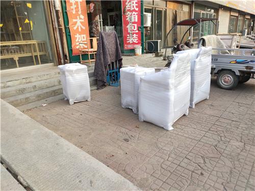 西藏官帽椅子工厂一件批发