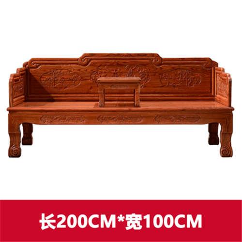 西藏榫卯沙发榻椅一站式购物网站新体验