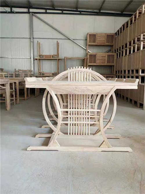 黑龙江新中式玄关桌种类齐全