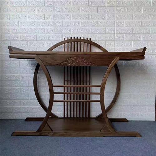 西藏供桌条几厂家一件也是批发价格