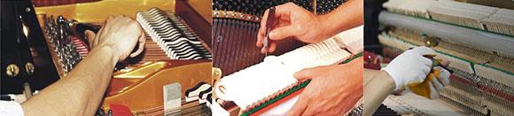 克拉玛依帕特里克钢琴全国招商