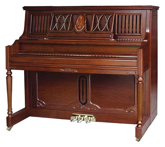 岚皋帕特里克钢琴全国招商