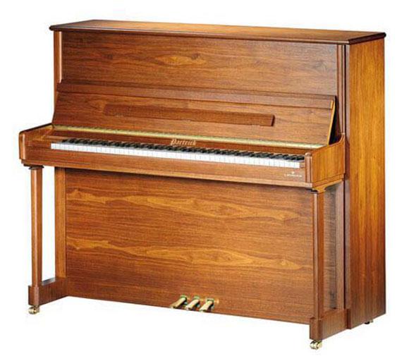 宁陕帕特里克钢琴有哪些型号