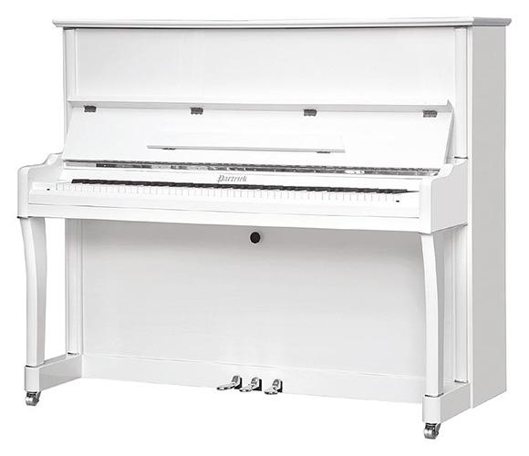 佛山帕特里克钢琴招商加盟