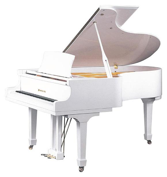 石泉帕特里克钢琴品牌钢琴怎么样