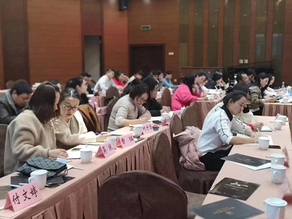 中国钢琴教学法研究会指定专用琴-帕特里克钢琴-安康