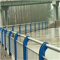 林芝304桥梁栏杆厂家