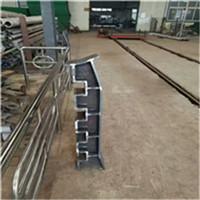 江西省不锈钢复合管按客户要求定制