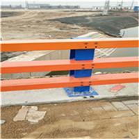 甘肃201不锈钢复合管护栏厂家
