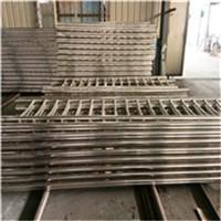 吕梁不锈钢复合管护栏按客户要求定制