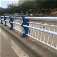 娄底桥梁防撞栏杆厂家