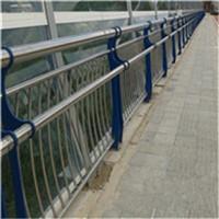 哈尔滨304不锈钢复合管栏杆厂家