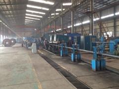 商洛重庆螺旋焊管制造