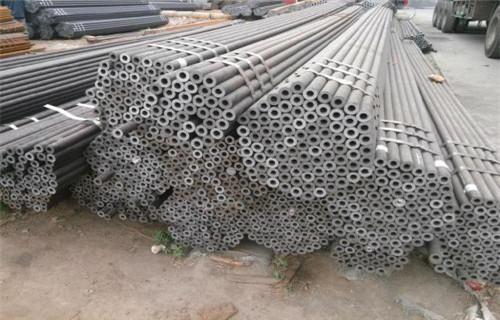 买镀锌钢管出厂价