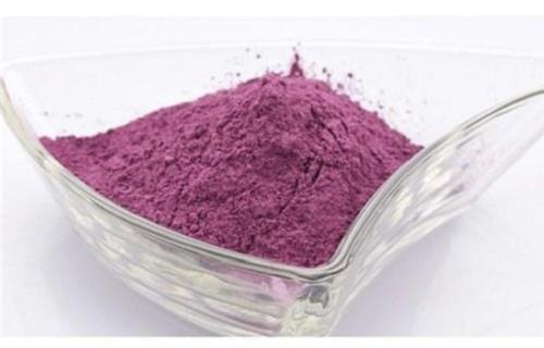 威海紫薯雪花粉诚信合作