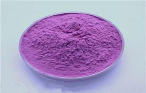 日喀则紫薯粉欢迎来电