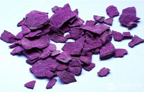 锦州紫薯全粉产地直发