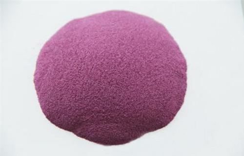 厦门紫薯生粉产地货源