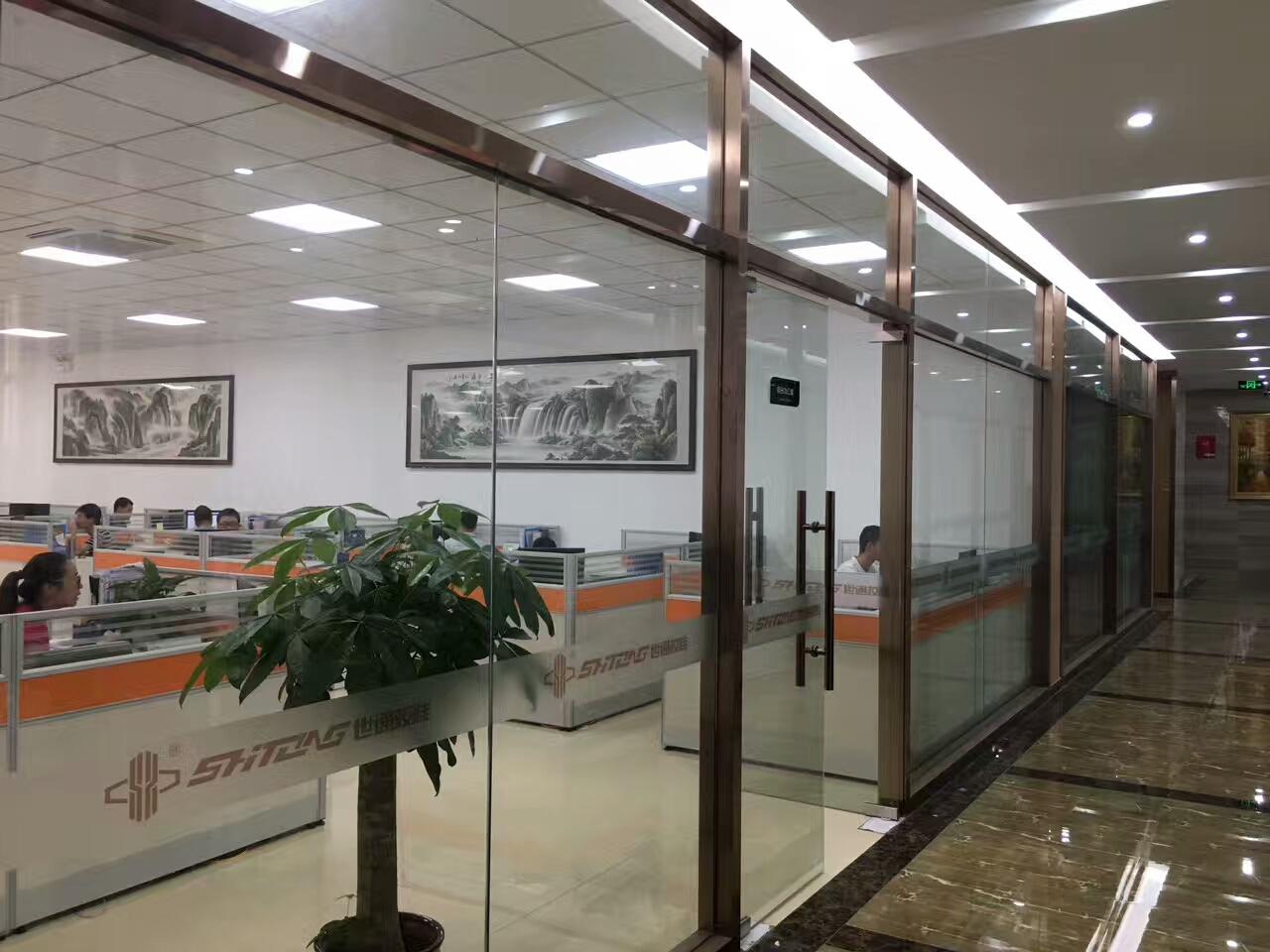 龍子湖第三方檢測機構-龍子湖計量儀器校準單位龍子湖