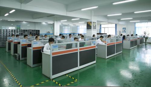 浏阳第三方检测机构-浏阳有CNAS/CMA双资质的校准单位浏阳